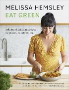 Cover-Bild zu eBook Eat Green