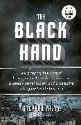 Cover-Bild zu eBook The Black Hand