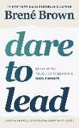 Cover-Bild zu eBook Dare to Lead