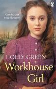Cover-Bild zu eBook Workhouse Girl