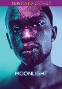 Cover-Bild zu Barry Jenkins (Reg.): Moonlight Mediabook Collectors Edition limitiert (2 Discs)