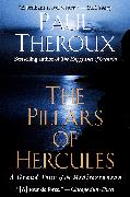 Cover-Bild zu Theroux, Paul: The Pillars of Hercules