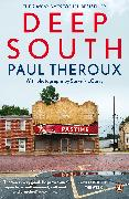 Cover-Bild zu Theroux, Paul: Deep South