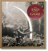Cover-Bild zu Beard, Peter: Peter Beard. The End of the Game. 50th Anniversary Edition