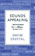 Cover-Bild zu Crystal, David: Sounds Appealing