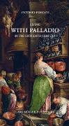 Cover-Bild zu Foscari, Antonio: Living with Palladio in the Sixteenth Century