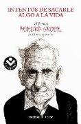 Cover-Bild zu Groen, Hendrik: SPA-INTENTOS DE SACARLE ALGO A