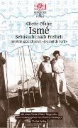 Cover-Bild zu Ofaire, Cilette: Ismé - Sehnsucht nach Freiheit