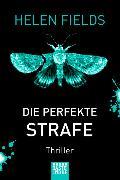 Cover-Bild zu Fields, Helen: Die perfekte Strafe