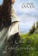 Cover-Bild zu Sands, Lynsay: Der Eid des Highlanders