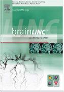 Cover-Bild zu BrainLINC