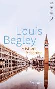 Cover-Bild zu Begley, Louis: Mistlers Abschied (eBook)