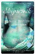 Cover-Bild zu Begley, Louis: Shipwreck (eBook)