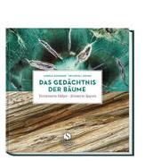 Cover-Bild zu Honegger, Andreas: Das Gedächtnis der Bäume