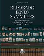 Cover-Bild zu Honegger, Andreas: ELDORADO EINES SAMMLERS