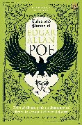 Cover-Bild zu Poe, Edgar Allan: The Penguin Complete Tales and Poems of Edgar Allan Poe