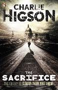 Cover-Bild zu Higson, Charlie: The Sacrifice (The Enemy Book 4)