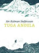 Cover-Bild zu Stefánsson, Jón Kalman: Tuga andela (eBook)