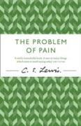 Cover-Bild zu Lewis, C. S.: The Problem of Pain