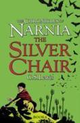Cover-Bild zu Lewis, C. S.: The Silver Chair