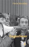 Cover-Bild zu Bourdieu, Pierre: Gegenfeuer