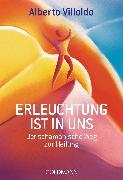 Cover-Bild zu Villoldo, Alberto: Erleuchtung ist in uns (eBook)