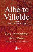 Cover-Bild zu Villoldo, Alberto: Los acuerdos del alma (eBook)
