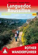 Cover-Bild zu Anker, Daniel: Languedoc Roussillon