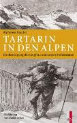 Cover-Bild zu Daudet, Alphonse: Tartarin in den Alpen