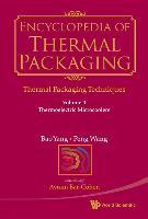 Cover-Bild zu Encyclopedia of Thermal Packaging, Set 1: Thermal Packaging Techniques - Volume 4: Thermoelectric Microcoolers von Yang, Bao