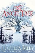 Cover-Bild zu The Angel Tree von Riley, Lucinda
