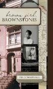 Cover-Bild zu Marshall, Paule: Brown Girl, Brownstones