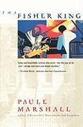 Cover-Bild zu Marshall, Paule: The Fisher King