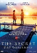 Cover-Bild zu The Secret - Das Geheimnis von Andy Tennant (Reg.)