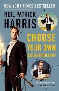 Cover-Bild zu Harris, Neil Patrick: Neil Patrick Harris (eBook)