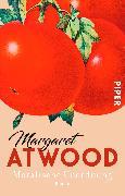 Cover-Bild zu Atwood, Margaret: Moralische Unordnung