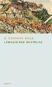 Cover-Bild zu Bille, S Corinna: Ländlicher Schmerz