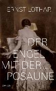 Cover-Bild zu Lothar, Ernst: Der Engel mit der Posaune