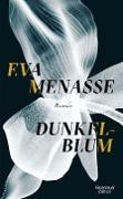 Cover-Bild zu Menasse, Eva: Dunkelblum (eBook)