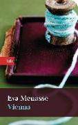 Cover-Bild zu Menasse, Eva: Vienna
