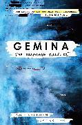 Cover-Bild zu Gemina von Kaufman, Amie