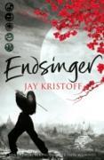 Cover-Bild zu Endsinger (eBook) von Kristoff, Jay