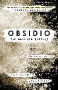 Cover-Bild zu Obsidio - the Illuminae files part 3 (eBook) von Kristoff, Jay