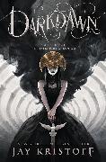 Cover-Bild zu Darkdawn (eBook) von Kristoff, Jay