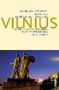 Cover-Bild zu Heczko, Petr (Beitr.): Vilnius (eBook)