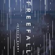 Cover-Bild zu Barry, Jessica: Freefall