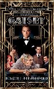 Cover-Bild zu Fitzgerald, F. Scott: The Great Gatsby