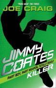 Cover-Bild zu Craig, Joe: Jimmy Coates: Killer