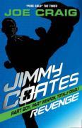 Cover-Bild zu Craig, Joe: Jimmy Coates