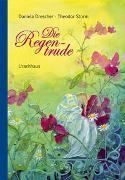 Cover-Bild zu Storm, Theodor: Die Regentrude